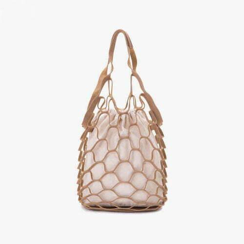 Copy brand design simple style women summer handbags