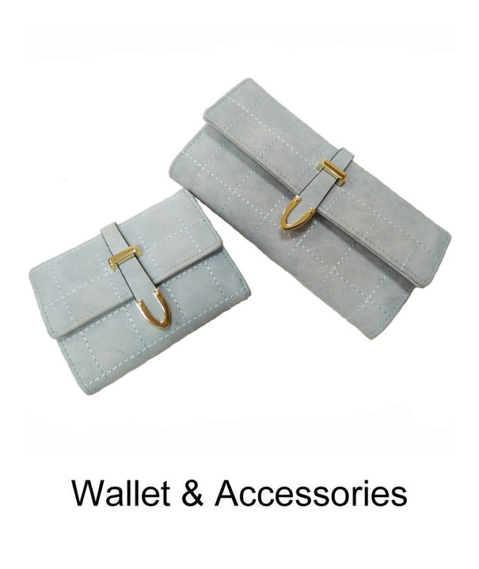 wallet accessories 674x800 - Home
