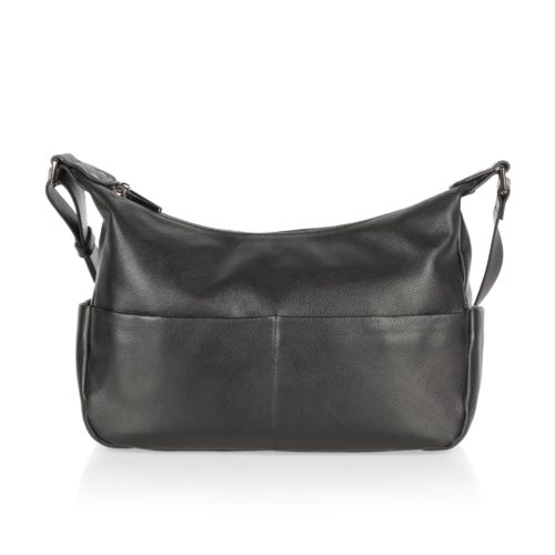 Copy design brand name women bags with shoulder strap