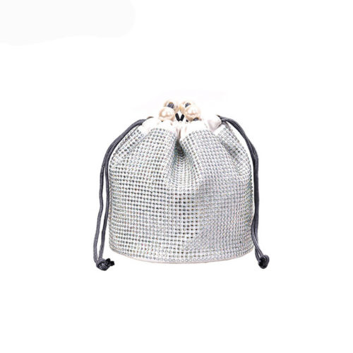 UN19101 500x500 - Fashion design beaded fabric shoulder bags for girls online