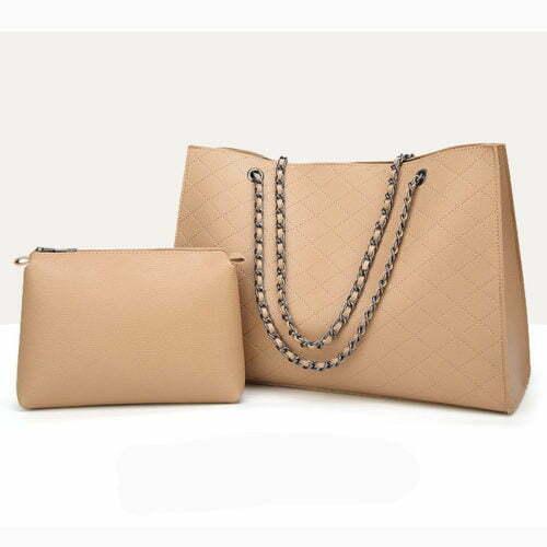 Copy brand designer bag in bag ladies tote handbags