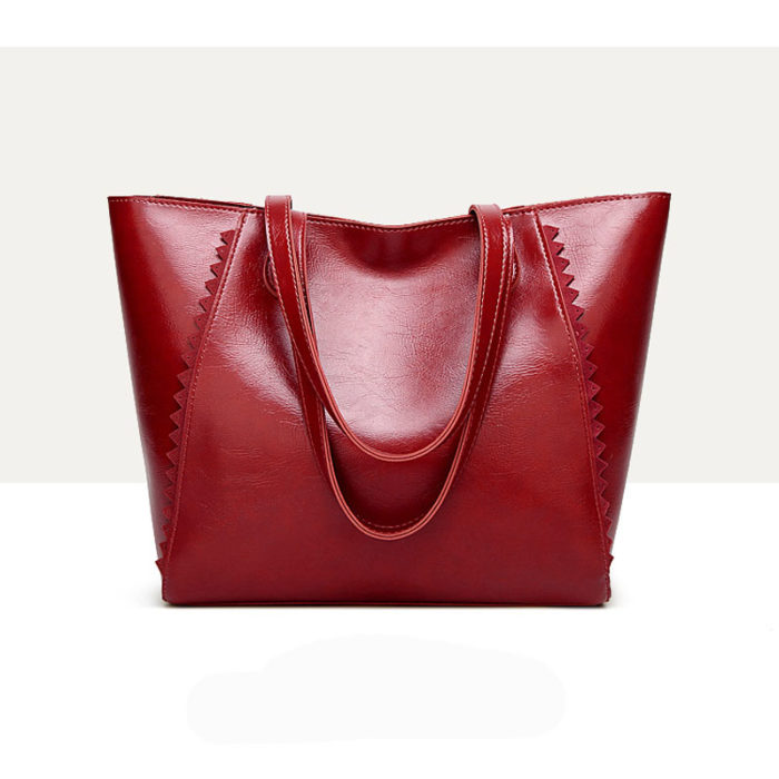 UN19150 700x700 - Discount selling name brand style eco PU handbags