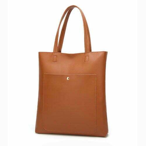 Top selling on ebay fashion ladies handbags