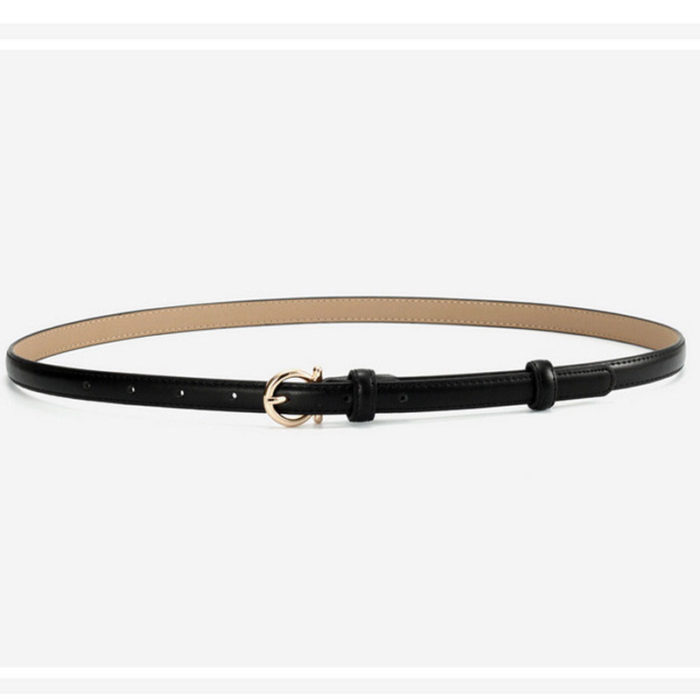 QYBD042 700x700 - You can buy black leather belt on our company website
