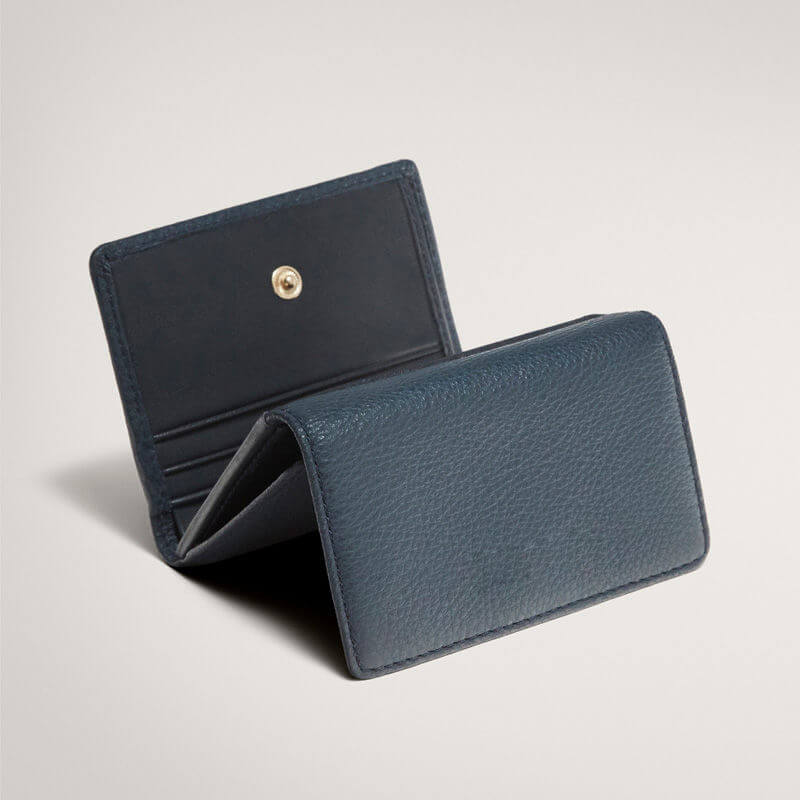 fashion women accessories, wallet, puse supplied by Uncle Nine Leather Manufacturer