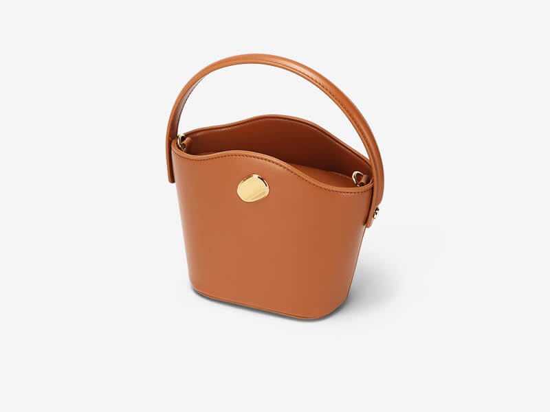 Get quality women fashion handbags from Uncle Nine Leather