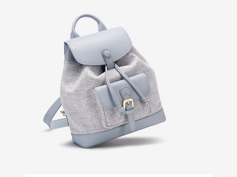 Get quality women fashion backpacks from Uncle Nine Leather